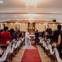 El matrimonio de Jose Miguel Rojas Alvarez y TwoShots 20