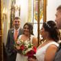 El matrimonio de Karen Avilez Guembes y Mery Q. Lujan Makeup & Hair Style 11