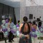 Centro de Convenciones Los Incas 7
