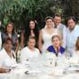 El matrimonio de Valerie Vega y Centro de Convenciones Los Incas 11