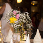 El matrimonio de Karen Avilez Guembes y Érase Una Vez 15