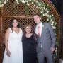 El matrimonio de Karen Avilez Guembes y Érase Una Vez 17