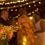 El matrimonio de Karen Avilez Guembes y Érase Una Vez 25