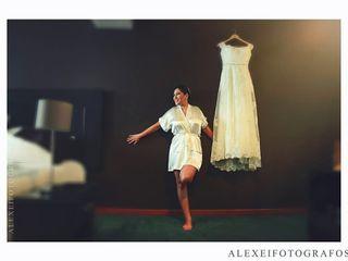 Erika Atelier 2