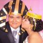 El matrimonio de Sharon Miranda Céspedes y Tufotomagnetica - Cabina de Fotos 11