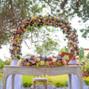 El matrimonio de Diana M. y Eventos Villa Victoria 5