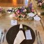 El matrimonio de Diana M. y Eventos Villa Victoria 6