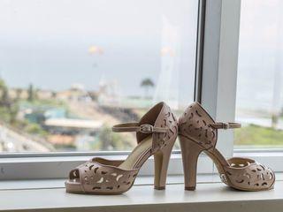 Catú Shoes 1