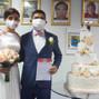 El matrimonio de Melissa L. y Givivi's Fotos 28