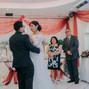 El matrimonio de Liliana y La Vitrina Films 8