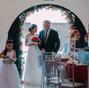 El matrimonio de Liliana y La Vitrina Films 10