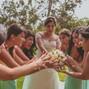 El matrimonio de Andrea Caceres y Speakers Films 11