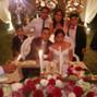 El matrimonio de Roger y Hacienda Loayza 8