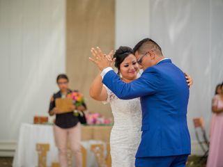 Sí Nos Casamos 5