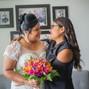 Sí Nos Casamos 14