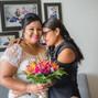 Sí Nos Casamos 21