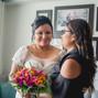 Sí Nos Casamos 24
