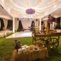 El matrimonio de Monica Pallardel Aparicio y Silvana Paz - Aklla Catering 11