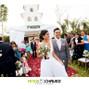 El matrimonio de Johana Montezuma y María Ximena Vestidos 8