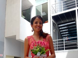 María Ximena Vestidos 5