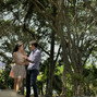 El matrimonio de Jessica Vega y Migamah Fotografía 26
