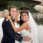 El matrimonio de Ujkijh y Carlos De Stefano 13