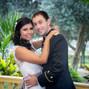 El matrimonio de Ujkijh y Carlos De Stefano 14