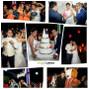 El matrimonio de Grisell y Andi Chavez 2