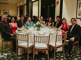 Jw Marriott Lima 5