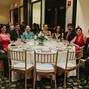 Jw Marriott Lima 11