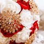 El matrimonio de Rosa Fiestas y Carlysse Boutique 29
