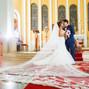 El matrimonio de Rosa Fiestas y Carlysse Boutique 31