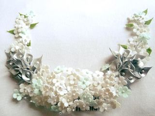 Amaral Wedding Accessories 1