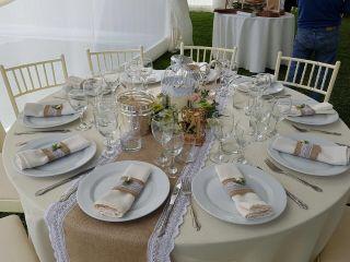 Pretelli Casa & Catering 2