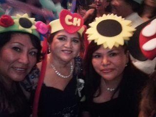 Il Carnevale 3