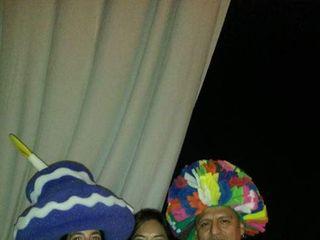Il Carnevale 4