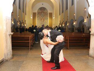 Perfecto Día Wedding Planner 2