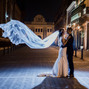 El matrimonio de Julia Coppa y PassionLove Films 12