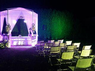 Festa Audio e Iluminación 4