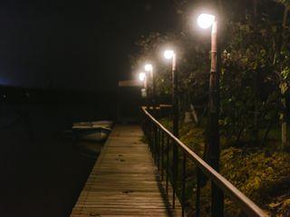 La Isla 3