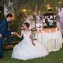 El matrimonio de Valeria Morales Padilla y Figueventus Buffets y Eventos 13