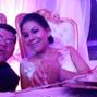 El matrimonio de Jorge Luis y Bodas Elegants 7
