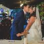 El matrimonio de Lorena Preciado y Killa Audiovisuales 8