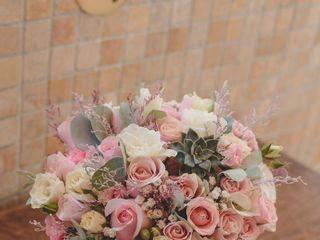 Kiosko de las Flores 1