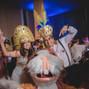 Bodanza - Clases de baile para novios 7