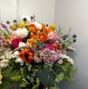 El matrimonio de Ara Ara y Boutique Floral by Lili 15