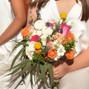 El matrimonio de Ara Ara y Boutique Floral by Lili 17