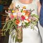 El matrimonio de Ara Ara y Boutique Floral by Lili 18