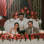 El matrimonio de Blanquita y La Vitrina Films 6