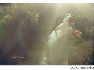 Alexei Fotógrafos 5